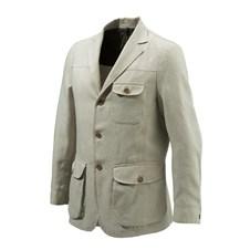 Beretta Linen Jacket