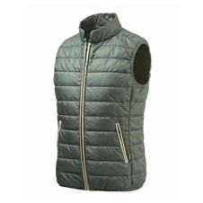 Beretta Men's Packable Padded Vest