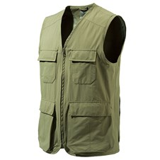 Beretta Quick Dry Gamebag Vest