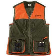 Beretta Upland Cartridge Vest
