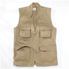 Beretta Sport Safari Vest