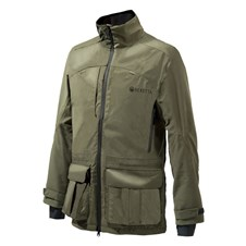 Beretta Light Static Jacket