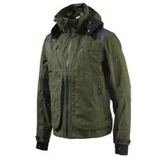 Men's Field Gear Jackets, Men's Camouflage Jackets ...