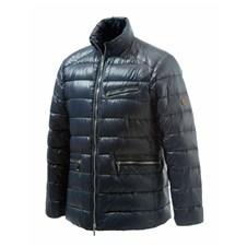 Beretta Classic Down Jacket