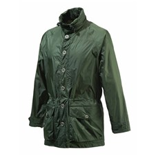 Beretta Waterproof Light Coat
