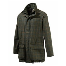 Beretta New St James Coat