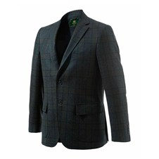 Beretta 2 Slits Wool Jacket