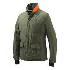 Beretta Uptown Upland Jacket