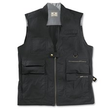 Beretta Tactical Vest