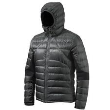 Beretta X-Warm BIS Goose Jacket