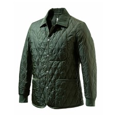 Beretta Quilted Jacket