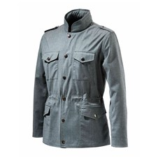 Beretta Wool Field Jacket