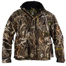Beretta Outlander Wader Jacket
