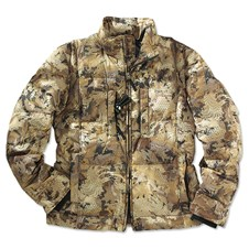 Beretta Xtreme Ducker Down Jacket