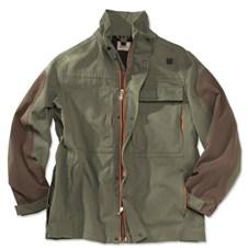 Beretta MultiClimate Jacket
