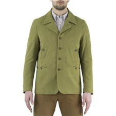 Beretta Country Maremmana Jacket