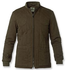 Beretta Country Winter Shooting Jacket