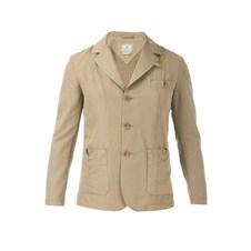 Beretta Men's Country Sport Jacket