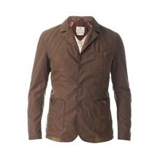Beretta Men's Summer Wax Cotton Sport Jacket