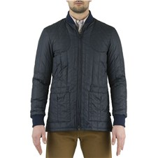 Beretta Men's Nylon Shooting Jacket
