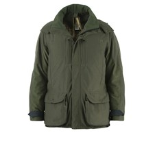Beretta DWS Plus Jacket