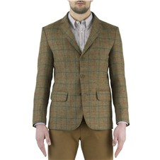 Beretta St James Classic Jacket