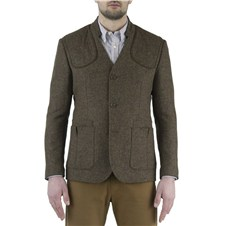 Beretta St James Sport Jacket
