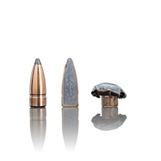 Sako Rifle Ammunition – Gamehead