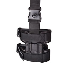 Beretta Thigh Rig Module for Tactical Holster LIII RH