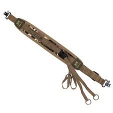Bayou Meto gun sling