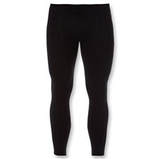 Beretta Odor-Control Thermal Underpants