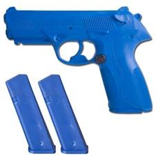 Beretta PX4 Inert Pistol Training Aid (2 magazines)