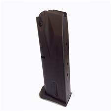 Beretta 92FS COMPACT 9mm 13 Rds Magazine - Packaged