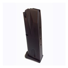 Beretta 92FS COMPACT 9mm 10 Rds Magazine - Packaged