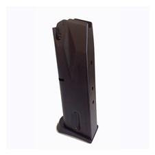 Beretta 92FS COMPACT 9mm 13 Rds Magazine - Unpackaged