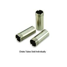Beretta Choke Tube Mobilchoke Flush 12GA