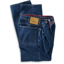 Beretta Red Line Jeans