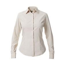 Beretta Women's Poplin Shirt