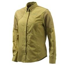 Beretta Women's American Upland Frontload Shirt