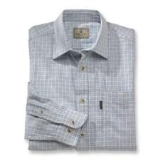 Beretta Tattersall Shirt