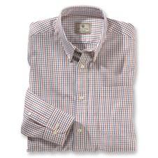 Beretta Drip-Dry Shirt