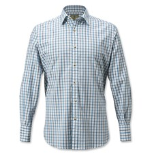 Beretta Balmoral Dress Shirt