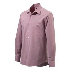 Beretta Men's Classic BD Shirt