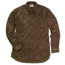 Beretta MicroFleece Shirt