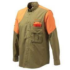 Beretta American Upland Shirt