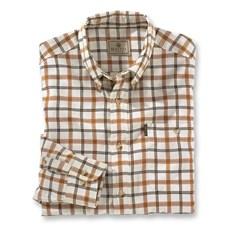 Sport Classic Flannel Shirt