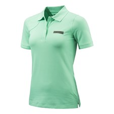 Women's Corporate Polo