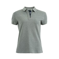 Beretta Women's Uniform Pro Freetime Polo