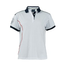 Beretta Women's Uniform Pro Polo