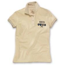 Beretta Women's Heritage Polo